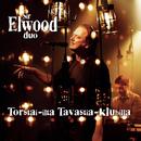 Torstai-ilta Tavastiaklubilla/Sir Elwood Duo