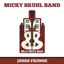 Joode Fründe/Micky Brühl Band