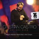 Así Era Ella (Electro Mambo Remix) feat.Elvis Crespo/Cristian Castro