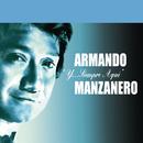 Y....Siempre Aquí/Armando Manzanero