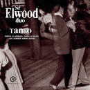 Tango (Live)/Sir Elwood Duo