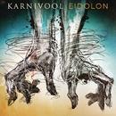 Eidolon/Karnivool