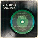 Morquecho en Cocoyoc/Alfonso Morquecho