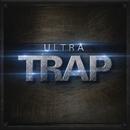 Ultra Trap/VARIOUS