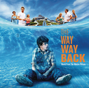 The Way Way Back - Music From The Motion Picture/The Way Way Back (Motion Picture Soundtrack)