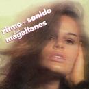 Ritmo y Sonido Con Magallanes/Magallanes