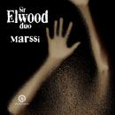 Marssi (Live) (Radio Edit)/Sir Elwood Duo