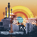 Tellings From Solitaria/Embee