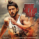 Bhaag Milkha Bhaag (Original Motion Picture Soundtrack)/Shankar Ehsaan Loy