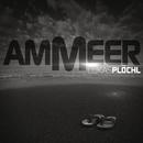 Am Meer/Lukas Plöchl