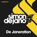 Dejaneration/Simon de Jano