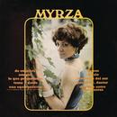 Myrza/Myrza