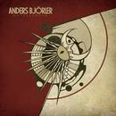 Antikythera/Anders Björler