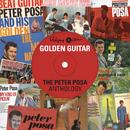 Peter Posa Golden Guitar/Peter Posa