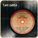 Super Taxi Banda/Taxi Banda