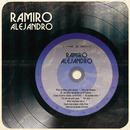 Ramiro Alejandro/Ramiro Alejandro