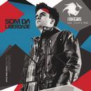 Som da Liberdade/DJ PV