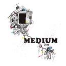 Ukko/Medium