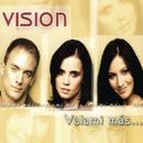 Valami Más/Vision