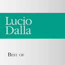 Best of Lucio Dalla/Lucio Dalla