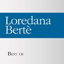 Best of Loredana Bertè/Loredana Bertè
