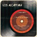 Un Lp de la Patada/Los Alcantara