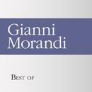 Best of Gianni Morandi/Gianni Morandi
