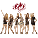 First Mini Album/BBde Girl