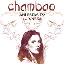 Ahi Estas Tu feat.Nneka/Chambao