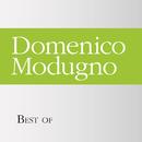 Best of Domenico Modugno/Domenico Modugno