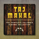 The Complete Taj Mahal On Columbia Records/Taj Mahal