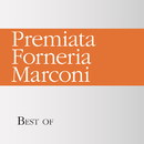 Best of P.F.M./Premiata Forneria Marconi