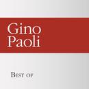 Best of Gino Paoli/Gino Paoli