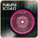 Mariana Rosales/Mariana Rosales