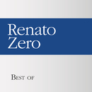 Best of Renato zero/Renato Zero