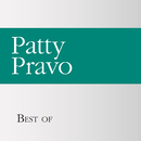Best of Patty Pravo/Patty Pravo