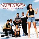 Hajt A Vérem/Venus