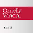 Best of Ornella Vanoni/Ornella Vanoni