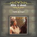 Carita de Ángel/Rita y José