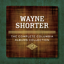 The Complete Albums Collection/Wayne Shorter