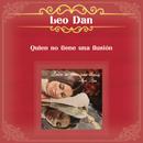 Quien No Tiene una Ilusión/Leo Dan