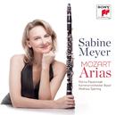 Mozart Arias/Sabine Meyer