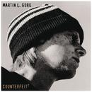 Counterfeit 2/Martin L. Gore