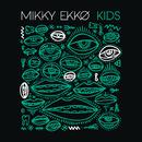 Kids/Mikky Ekko