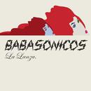 La Lanza/Babasónicos