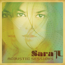 Acoustic Sessions/Sara Pi