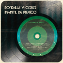 Rondalla y Coro Infantil de México/Rondalla y Coro Infantil de México