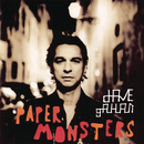 Paper Monsters/Dave Gahan