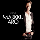 Anna tulta/Markku Aro
