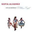 """Sofía Álvarez Canta las Canciones de """"El Último Cuplé""""/Sofia Alvarez"""
